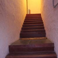 Псков — 1-комн. квартира, 40 м² – улица Муйжеля (40 м²) — Фото 4