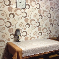 Псков — 2-комн. квартира, 80 м² – Улица Красноармейская, 31 (80 м²) — Фото 14
