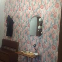 Псков — 2-комн. квартира, 80 м² – Улица Красноармейская, 31 (80 м²) — Фото 3