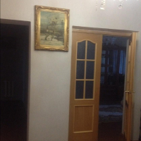 Псков — 2-комн. квартира, 80 м² – Улица Красноармейская, 31 (80 м²) — Фото 2