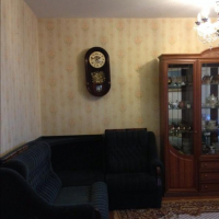 Псков — 2-комн. квартира, 80 м² – Улица Красноармейская, 31 (80 м²) — Фото 7