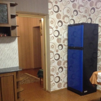 Псков — 2-комн. квартира, 80 м² – Улица Красноармейская, 31 (80 м²) — Фото 13
