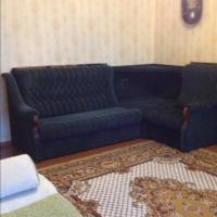 Псков — 2-комн. квартира, 80 м² – Улица Красноармейская, 31 (80 м²) — Фото 5