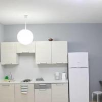 Псков — 1-комн. квартира, 40 м² – Алексея Алехина, 26 (40 м²) — Фото 13
