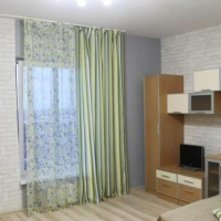 Псков — 1-комн. квартира, 40 м² – Алексея Алехина, 26 (40 м²) — Фото 16