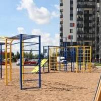 Псков — 1-комн. квартира, 40 м² – Алексея Алехина, 26 (40 м²) — Фото 3