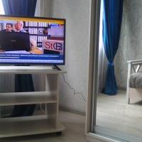 Псков — 1-комн. квартира, 36 м² – Балтийская, 4a (36 м²) — Фото 5
