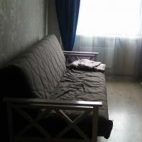 Псков — 1-комн. квартира, 36 м² – Балтийская, 4a (36 м²) — Фото 3
