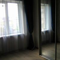 Псков — 1-комн. квартира, 36 м² – Балтийская, 4a (36 м²) — Фото 2