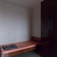 Псков — 1-комн. квартира, 35 м² – Октябрьский проспект, 21 (35 м²) — Фото 6