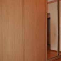 Псков — 3-комн. квартира, 88 м² – Я.Фабрициуса, 22 (88 м²) — Фото 3