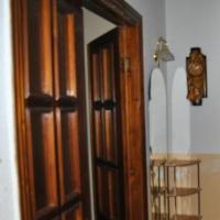Псков — 3-комн. квартира, 88 м² – Я.Фабрициуса, 22 (88 м²) — Фото 7