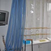 Псков — 3-комн. квартира, 88 м² – Я.Фабрициуса, 22 (88 м²) — Фото 8