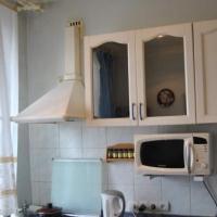 3-комнатная квартира, этаж 4/4, 88 м²