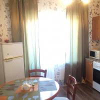 Псков — 1-комн. квартира, 41 м² – Владимирская, 7В (41 м²) — Фото 10