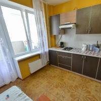 Псков — 1-комн. квартира, 44 м² – Владимирская, 3а (44 м²) — Фото 3