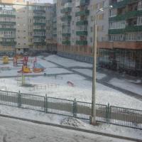 Псков — 1-комн. квартира, 40 м² – Кузбасской див., 26 (40 м²) — Фото 2