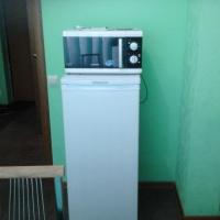 Псков — 1-комн. квартира, 40 м² – Кузбасской див., 26 (40 м²) — Фото 12