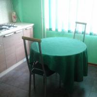 Псков — 1-комн. квартира, 40 м² – Кузбасской див., 26 (40 м²) — Фото 8