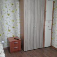 Псков — 1-комн. квартира, 40 м² – Кузбасской див., 26 (40 м²) — Фото 17