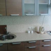 Псков — 1-комн. квартира, 40 м² – Кузбасской див., 26 (40 м²) — Фото 14