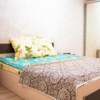 Псков — 2-комн. квартира, 65 м² – Юбилейная  91А  кв.32 (65 м²) — Фото 13