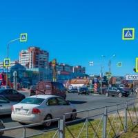 Псков — 2-комн. квартира, 65 м² – Юбилейная  91А  кв.32 (65 м²) — Фото 3