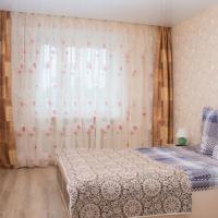 Псков — 2-комн. квартира, 65 м² – Юбилейная  91А  кв.32 (65 м²) — Фото 15