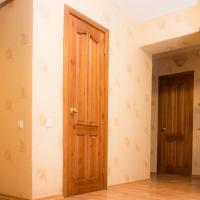 Псков — 2-комн. квартира, 65 м² – Юбилейная  91А  кв.32 (65 м²) — Фото 9