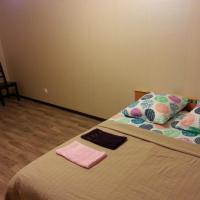 Псков — 1-комн. квартира, 38 м² – Юбилейная, 45а (38 м²) — Фото 6