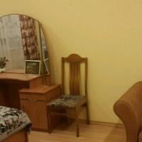 Псков — 1-комн. квартира, 38 м² – Петрова, 2 (38 м²) — Фото 4
