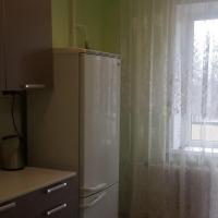 Псков — 1-комн. квартира, 38 м² – Петрова, 2 (38 м²) — Фото 12