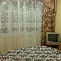 Псков — 1-комн. квартира, 38 м² – Петрова, 2 (38 м²) — Фото 2