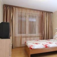 Псков — 1-комн. квартира, 34 м² – Госпитальная, 15 (34 м²) — Фото 15