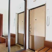 Псков — 1-комн. квартира, 34 м² – Госпитальная, 15 (34 м²) — Фото 2
