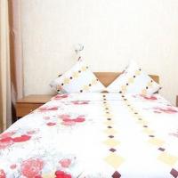 Псков — 1-комн. квартира, 34 м² – Госпитальная, 15 (34 м²) — Фото 18