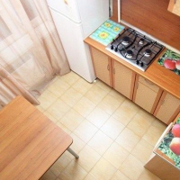 Псков — 1-комн. квартира, 34 м² – Госпитальная, 15 (34 м²) — Фото 13