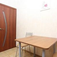 Псков — 1-комн. квартира, 34 м² – Госпитальная, 15 (34 м²) — Фото 14