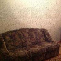Псков — 1-комн. квартира, 28 м² – Вокзальная, 40 (28 м²) — Фото 3