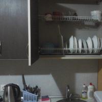Псков — 1-комн. квартира, 45 м² – Л. Поземского, 10 (45 м²) — Фото 9