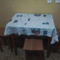 Псков — 1-комн. квартира, 45 м² – Л. Поземского, 10 (45 м²) — Фото 10