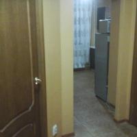 Псков — 1-комн. квартира, 45 м² – Л. Поземского, 10 (45 м²) — Фото 14