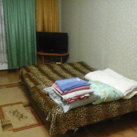 Псков — 1-комн. квартира, 45 м² – Л. Поземского, 10 (45 м²) — Фото 18