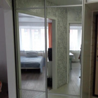 Псков — 1-комн. квартира, 45 м² – Балтийская (45 м²) — Фото 2