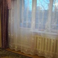 Псков — 1-комн. квартира, 42 м² – Улица Генерала Маргелова, 15 (42 м²) — Фото 3
