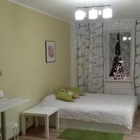 Псков — 1-комн. квартира, 25 м² – Техническая, 14 (25 м²) — Фото 6