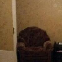 Псков — 1-комн. квартира, 40 м² – Центр  Октябрьский (40 м²) — Фото 2