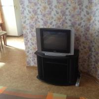 Псков — 1-комн. квартира, 42 м² – Инженерная, 108/62 (42 м²) — Фото 4