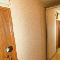 Псков — 1-комн. квартира, 60 м² – Труда, 56 (60 м²) — Фото 2