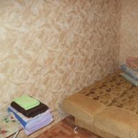 Псков — 1-комн. квартира, 35 м² – Коммунальная, 42 (35 м²) — Фото 3